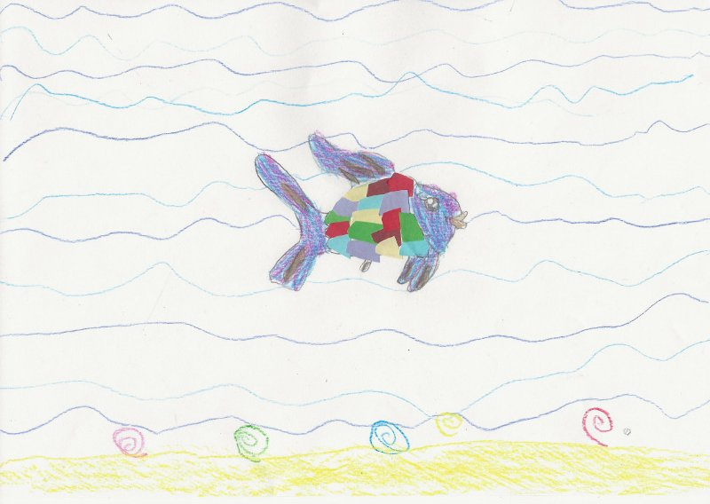 poisson-avril-lily-rose