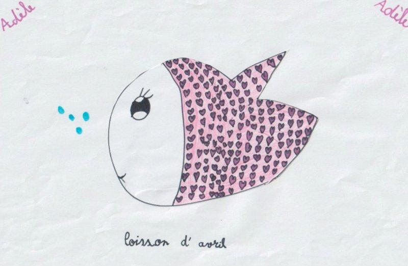 poisson-davril-adecc80le