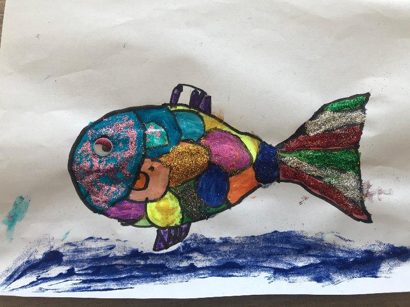poisson-davril-anaicc88s