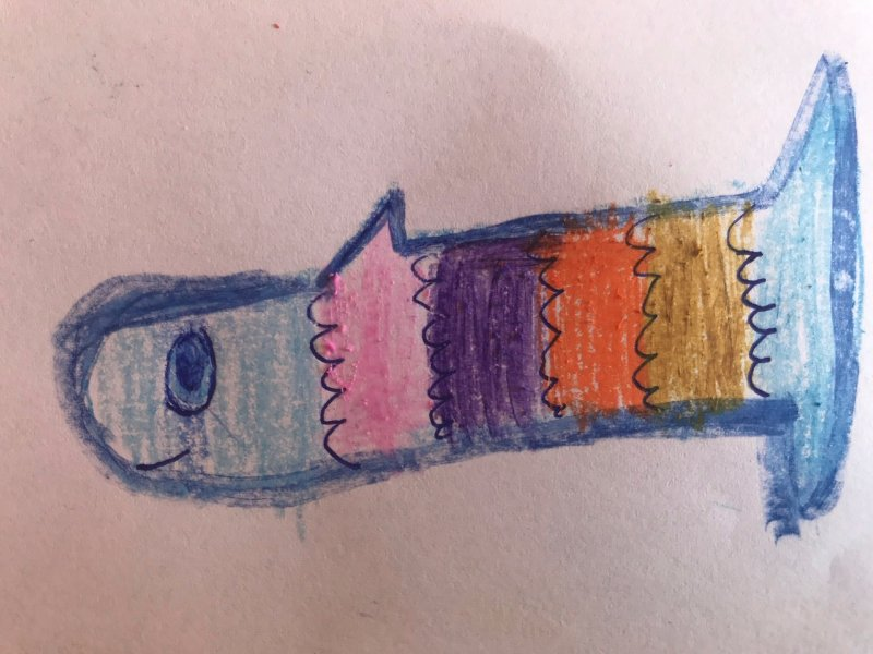 poisson-davril-de-cyhan