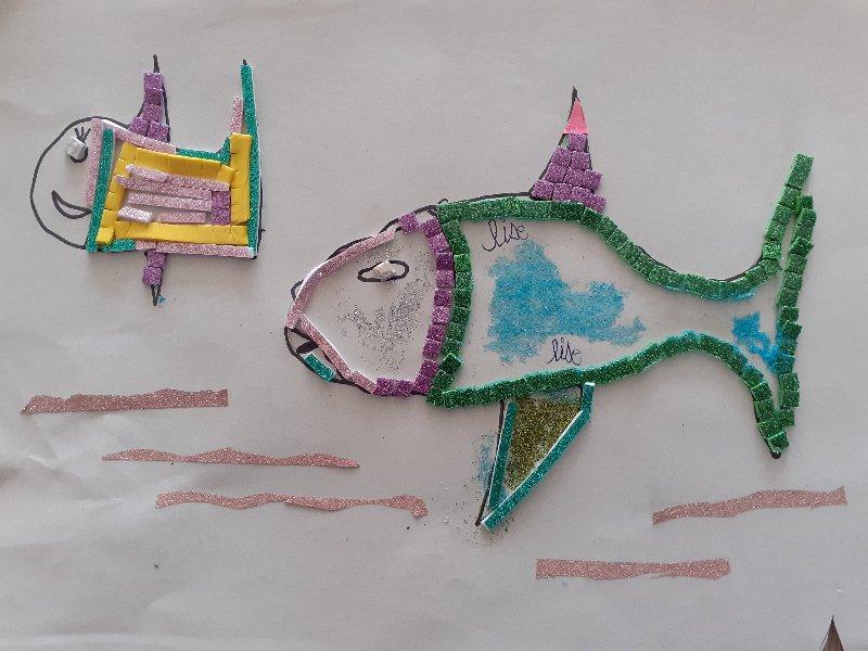 poisson-davril-lise