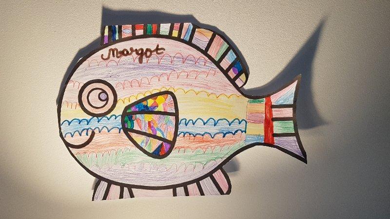 poisson-davril-margot