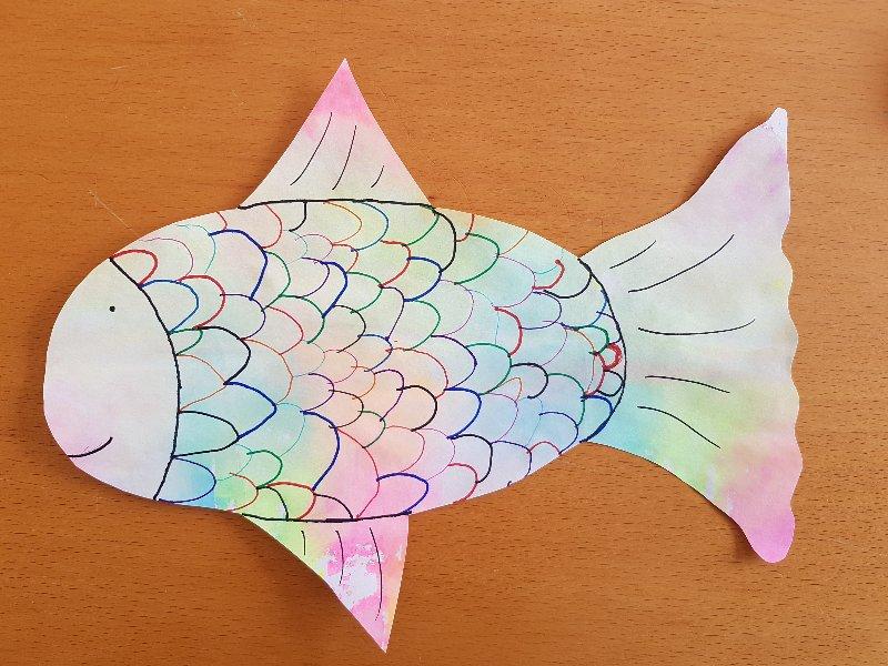 poisson-davril-gabin