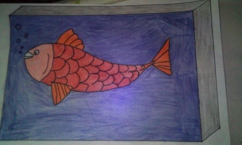 poisson-davril-inc3a8s