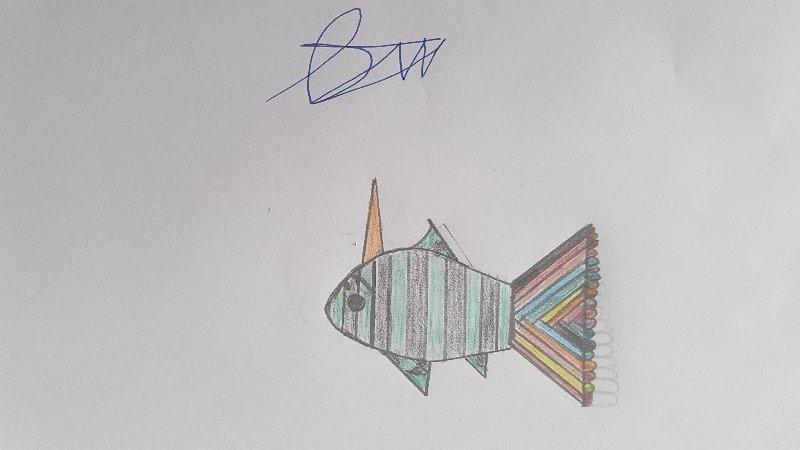 poisson-davril-mylhan