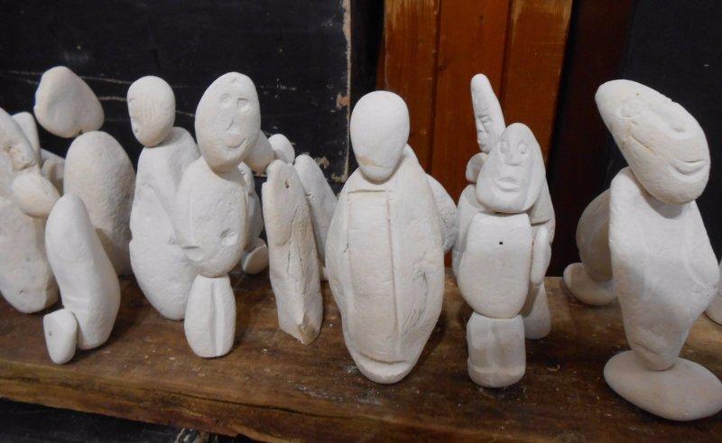 sculpturels07