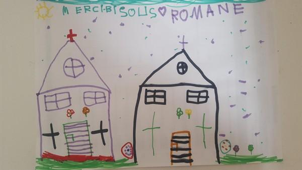 basset-romane