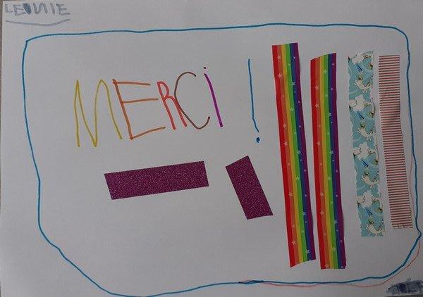 hervouet-lc3a9onie
