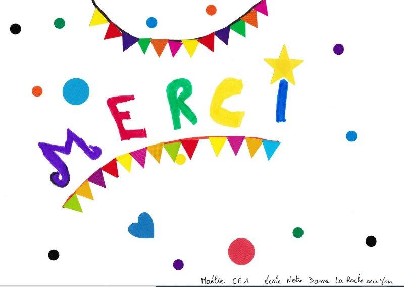 pouclet-mac3a9lie