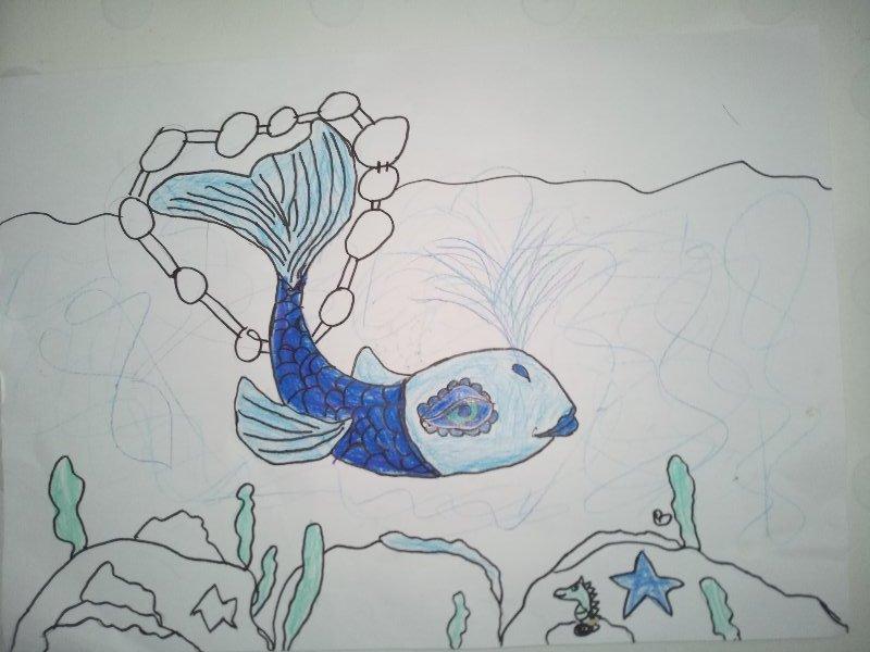 poisson-davril-elyana
