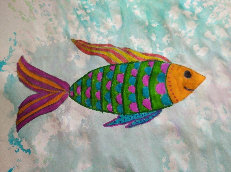 poisson-davril-enora