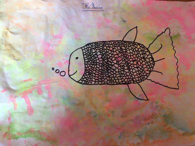poisson-davril-hc3a9loc3afse