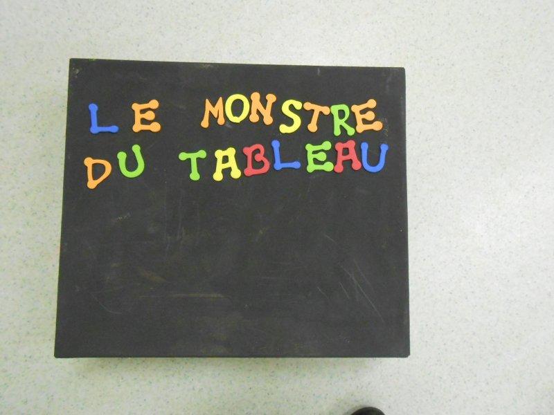 le-monstre-du-tableau1