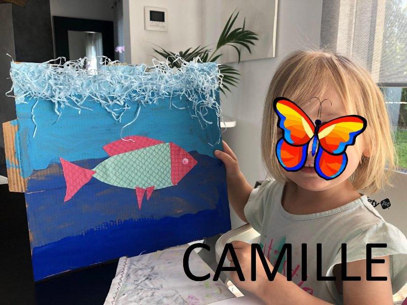 camille-ok