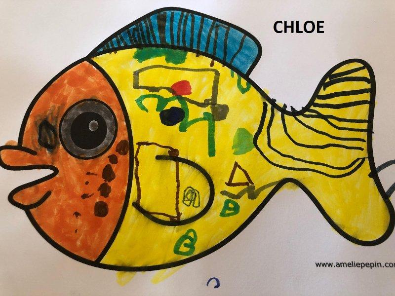 chloe-ok