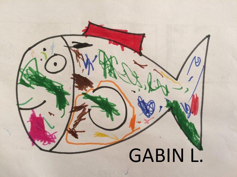 gabin-l-ok