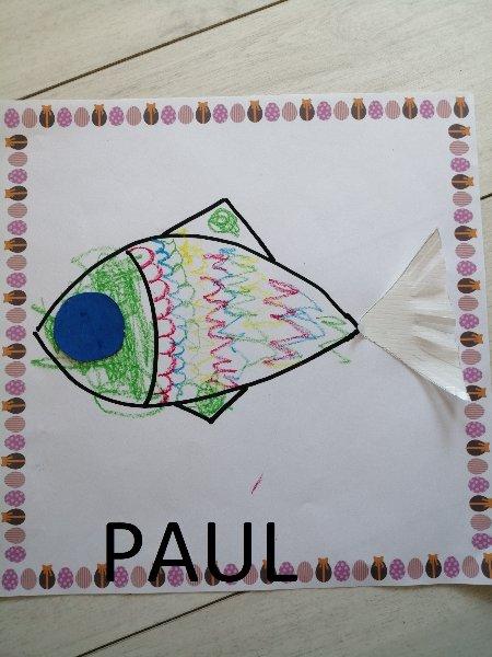paul-ok