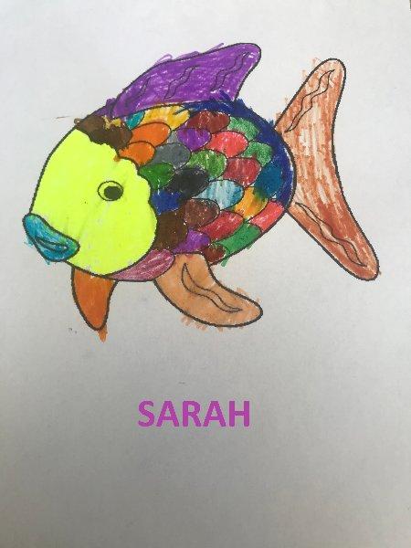 sarah-ok