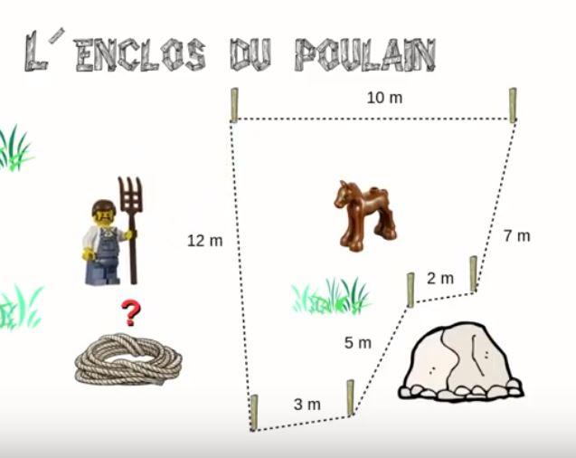 enclos-poulain